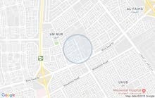 apartment for rent in DammamAn Nur