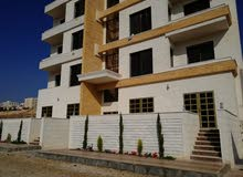 Ground Floor  apartment for sale with 3 rooms - Amman city Shafa Badran