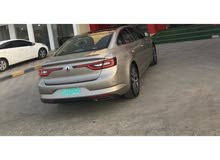 Best price! Renault Other 2018 for sale