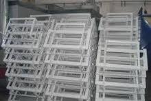 شركة صيانه وتركيبات تكيف وانظمة الهواء