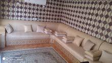 my work carpet,curtain,wallpaper,plastic & pvc,tiles sales & fixing.