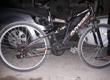 دراجة جديدة في باكوها 2020 للبيع