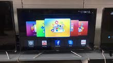 Others TV of New condition Other