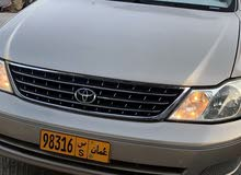 Best price! Toyota Avalon 2000 for sale