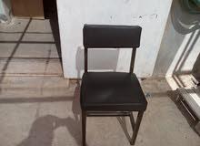 صيانة وتنجيد مقاعد