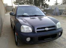 Not defined 2006 - Used Automatic transmission