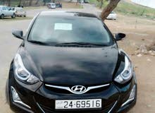 30,000 - 39,999 km mileage Hyundai Avante for sale