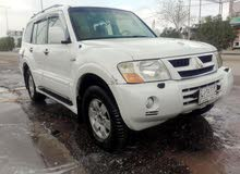 2003 Mitsubishi for sale