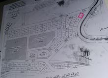 بقعة لمخطط (بندر شيخة) اما مستشفى مصافي عدن (موقعها ركن ممتاز) رسمي 100%