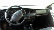 1998 Used Vectra with Manual transmission is available for sale