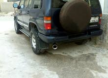 Used 1985 Isuzu Trooper for sale at best price