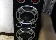 Used Home Theater available for sale from the owner