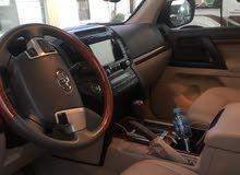 al Ain clean car