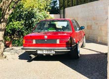 Used BMW 316 for sale in Amman