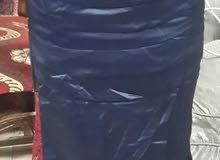 فستان سواريه بسعر الجمله