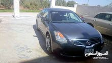 Used 2009 Altima for sale