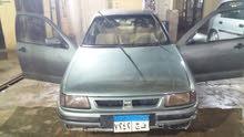سيات ابيزا1994 مطلوب58000