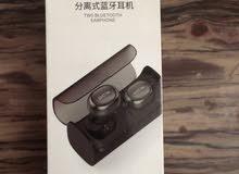 Wireless Bluetooth headset QCY-Q29 سماعة بلوتوث