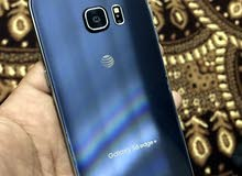 جهاز سامسونج +Galaxy S6