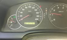 Used condition Toyota Prado 2003 with 170,000 - 179,999 km mileage
