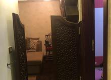 شقة لقطة للبيع بسعر مميز جداً لسرعة البيع مدينة نصر