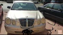 Kia Opirus car for sale 2004 in Basra city