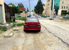 For sale 2000 Red Vectra