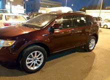 Used 2010 Ford Edge for sale at best price