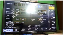 TV box اندرويد 7.1.2