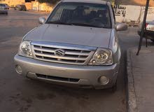 Suzuki XL7 car for sale 2003 in Tripoli city