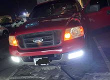 Ford F-150 off road edition for sale fully loaded