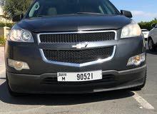Used Chevrolet Traverse 3.6L LS (AWD) 2010