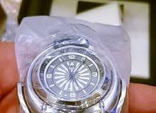 ساعة GV2 السويسرية Gevril limited edition