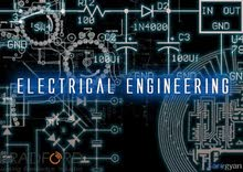 مهندسة كهربا تطلب عمل