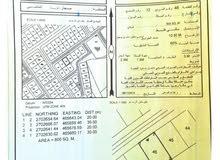 للبيع منزل جديد في صحار الملتقى مربع 12 يبعد 600 متر عن شارع النزهه