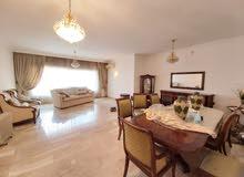 شقة مميزة للبيع 3 نوم في صويفية
