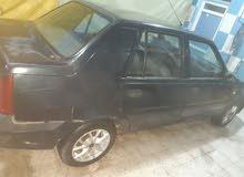 Dacia  salonza