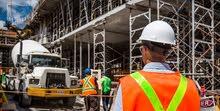 مهندس مدني يبحث عن عرض عمل مناسب