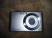 كاميرا باناسونيك للبيع جديد
