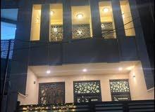 بيت البيع في بغداد