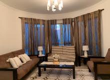 شقة بالقرب من لاقون امواج -Amwaj - Lagon side appartment