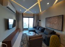 nice flat 1 bedroom in Adliya 300bh