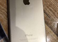 iPhone 6 64 gp