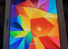 Samsung Galaxy Tab 4 - (32GB) - Excellent Condition