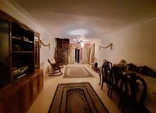 شقة بدريم لاند دبل هاي مميزة جدا بسعر مغري للبيع