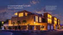 Villa For Sale in Jumeirah فيلا للبيع بالجميرا