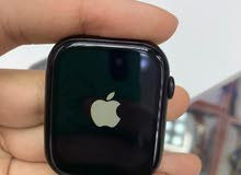 Apple Watch copy series 6 with Apple logo