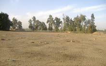 أرض صالحة للبناء للبيع