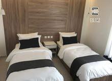 إنجاز لغرف النوم و خزائن الحائط