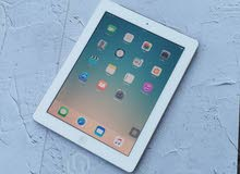 Apple Ipad 2 32gb Original